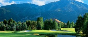 Chi Linh Star Golf Country Club