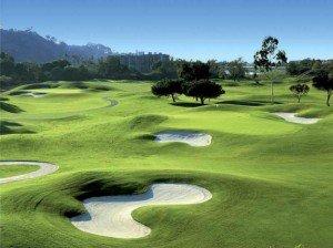 Vijetnam Golf & Country Club