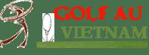 Golf au Vietnam