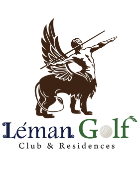 Leman Golf Club & Residencias