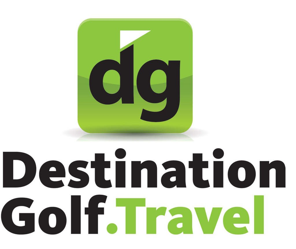 Destination Golf Travel