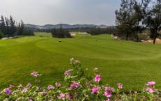 FLC Quy Nhon Golf Links 2