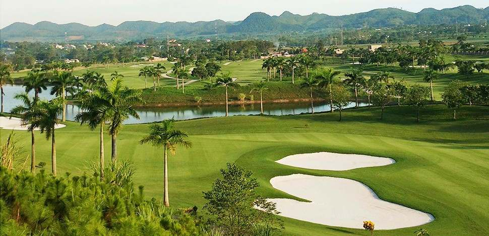 trang-an-golf-country-club-4