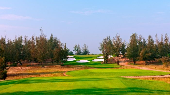 the-beaty-of-danang-golf-courses