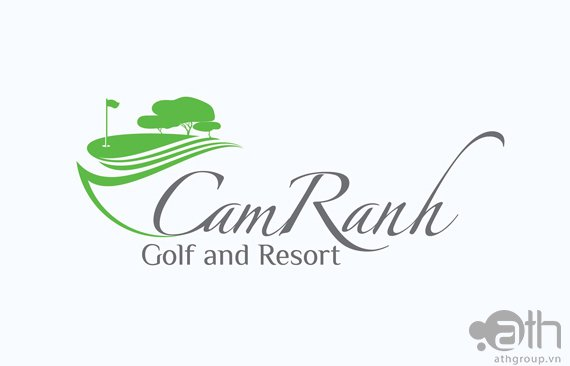 KN Golf Links Cam Ranh