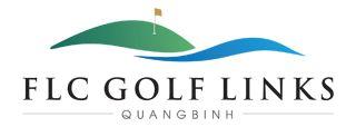 FLC Quang Binh golf povezave