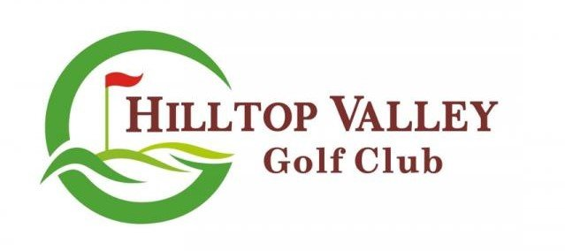 Hilltop Valley Golf Club
